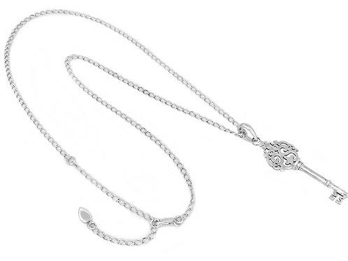 Kunci Necklace