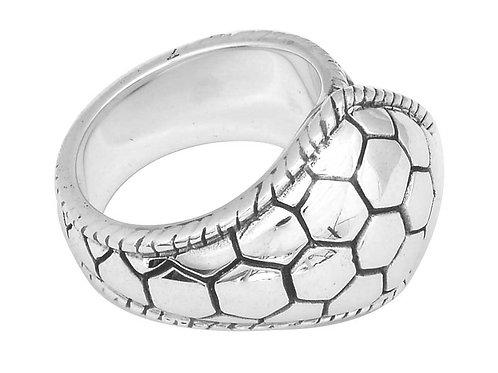 Batu Arrow Ring
