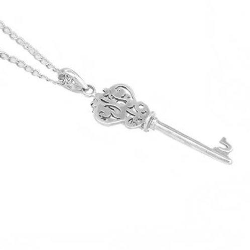 Kalit Necklace