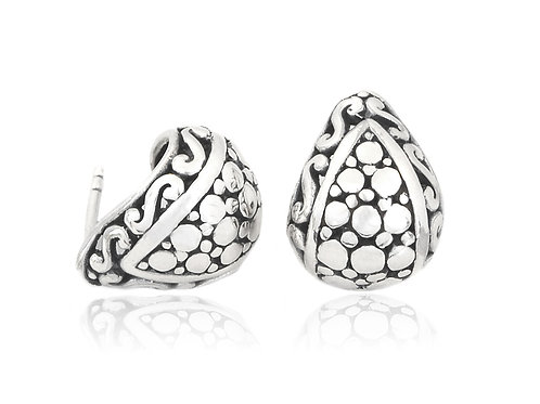 Earrings HARMONIE