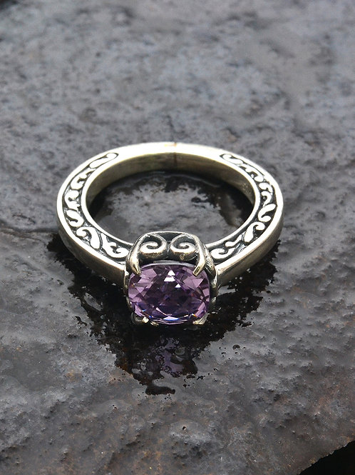 pamelo rings