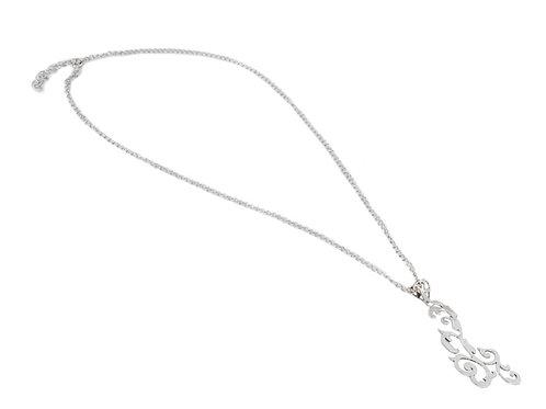 Necklace PAKIS