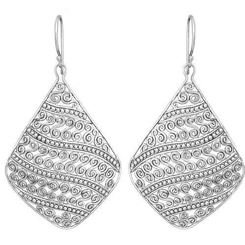 BEDEG Earrings