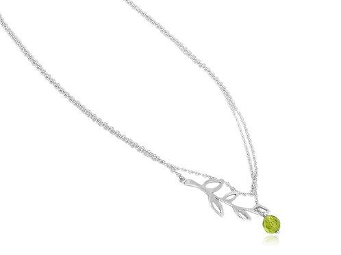 Necklace EDEN