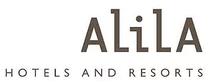 ALILA Hotels