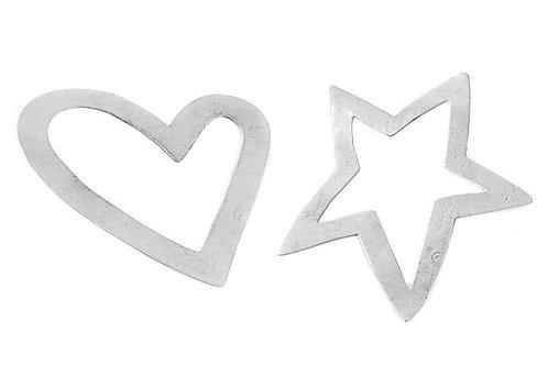 Cinta Earrings