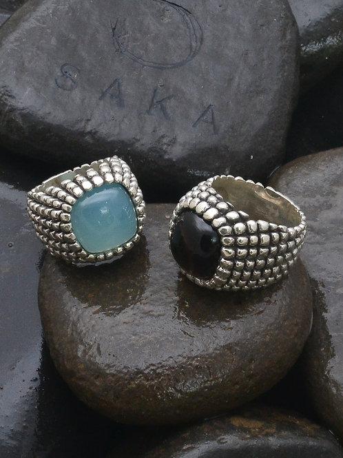 Jawan ring