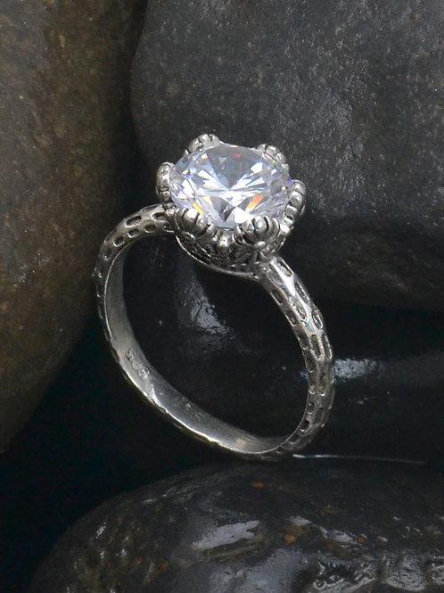 Christelle Ring