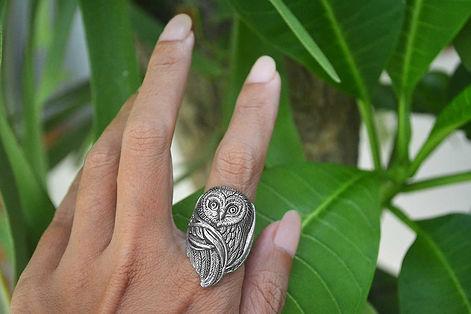 Hibou Ring.995K.jpg