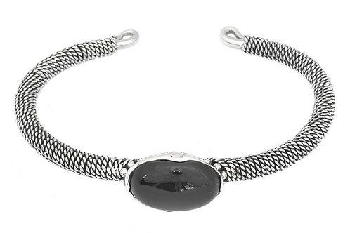 Our Tribo Plain Bracelet