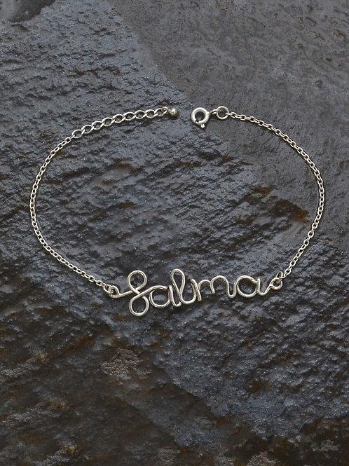 Nama Bracelet