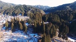 inabu drone.jpg