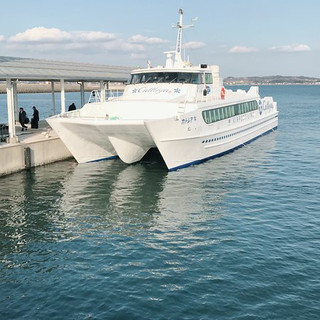 Tsu Airport Line: A high-speed solution for travelling to Mie Prefecture!