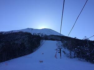 maia ski.JPG