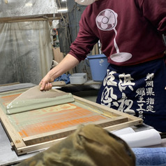 Hamamatsu: Industrial City