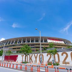 Looking Back at Tokyo 2021