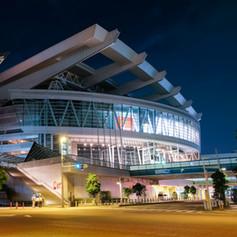 Saitama Super Arena Super Entertainment, Super Sight-Seeing