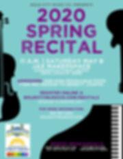 2020.spring.recital.jpg
