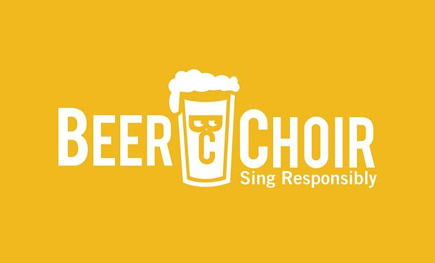 beer_choir_2-min.png