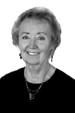 Elaine Werner