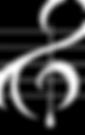 SFVMC logo.png