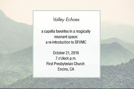 Valley Echoes poster.jpg