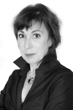 Anita Beckenstein