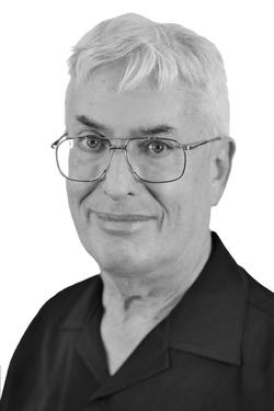 Jay Harwitt