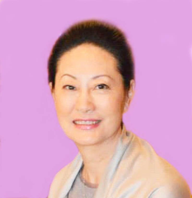 Hiza Yoo