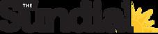 Sundial_logo-1_1x.png