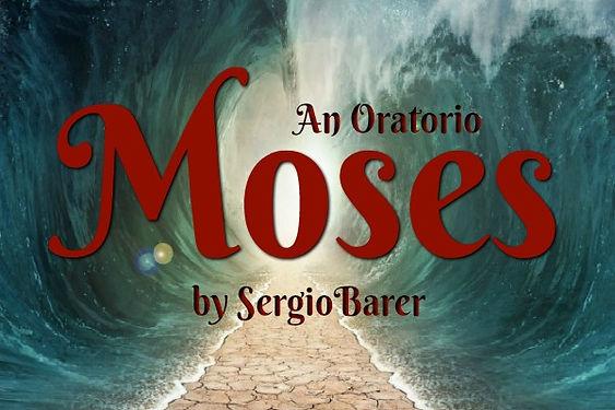 Moses Flyer Plain.jpg