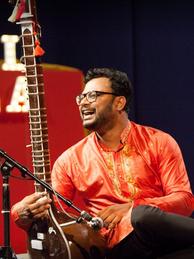 Rajib Karmakar