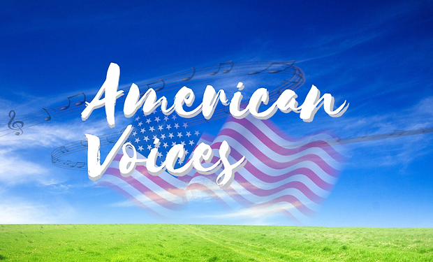 American voices poster.png