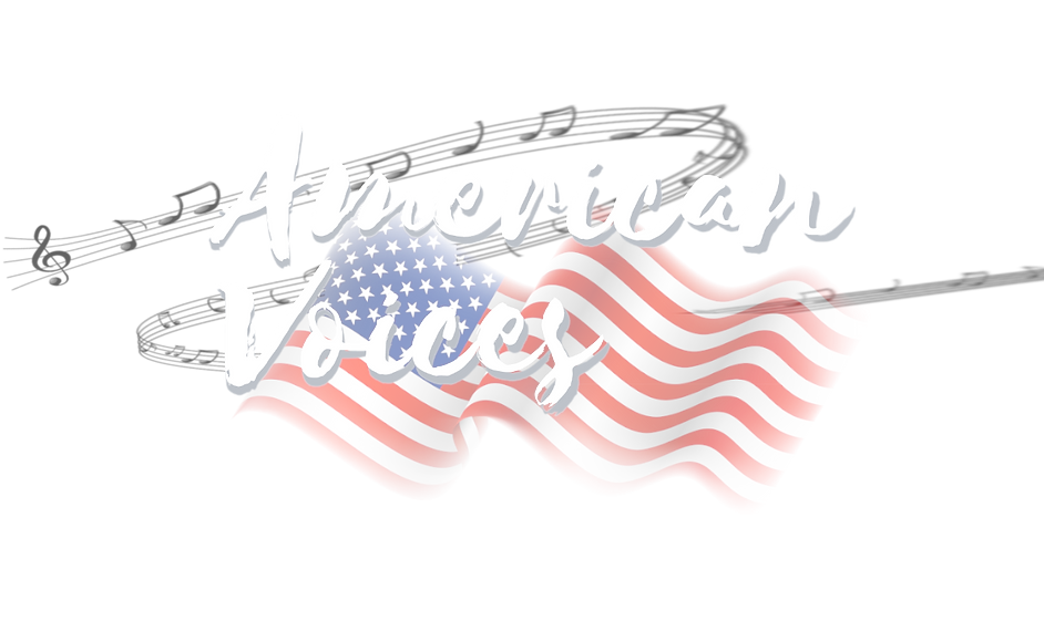 American voices title logo.png