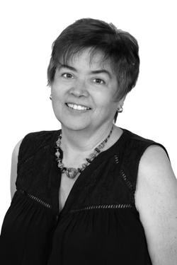 Michele Shoesmith