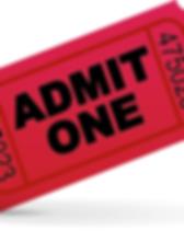 raffle ticket.png
