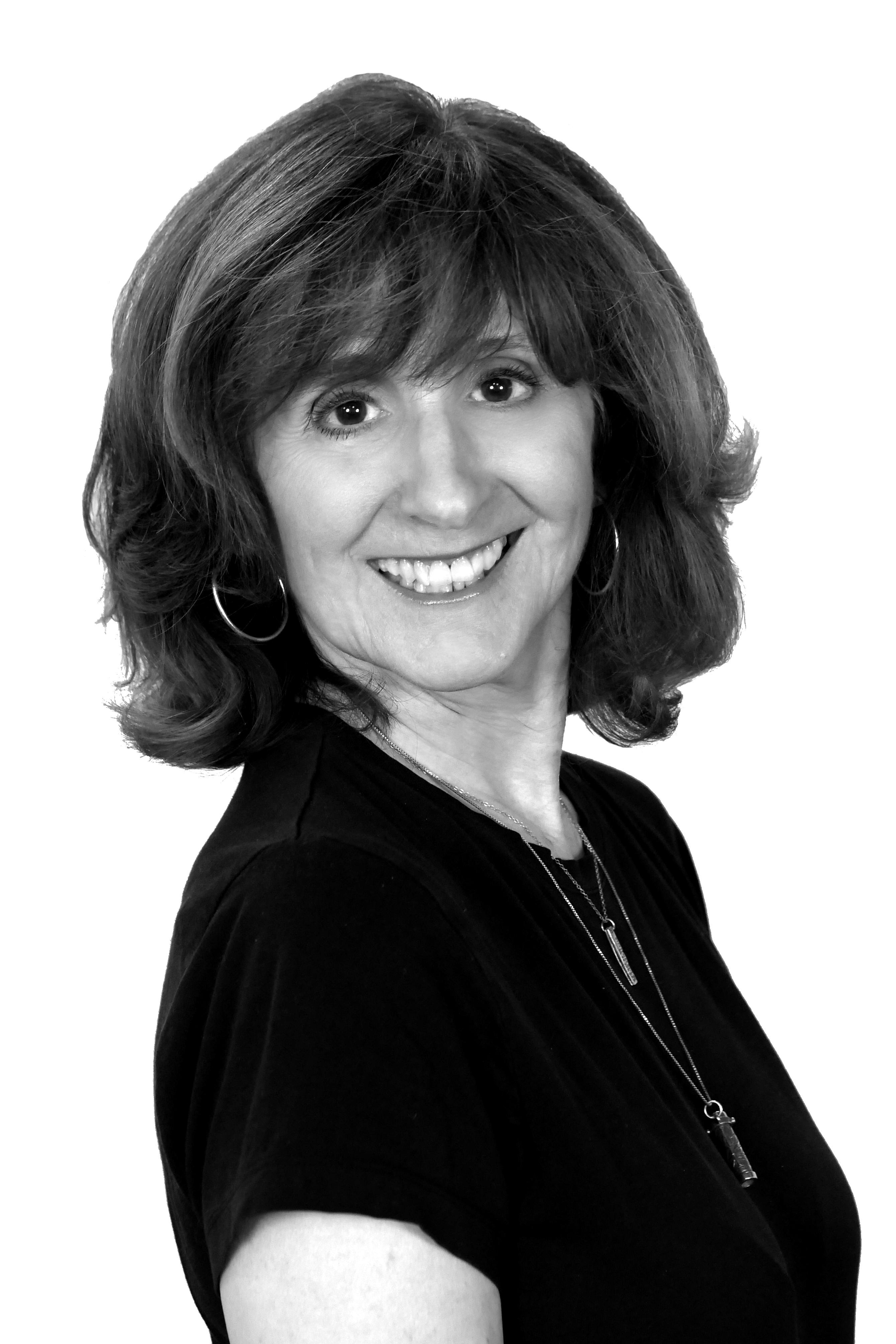 Natalie Rosenthal