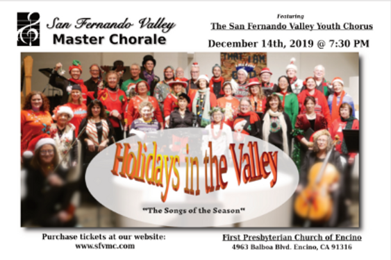 Holidays in the Valley 2020 postcard.png
