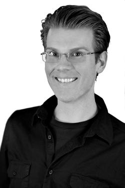 Steven Barnett