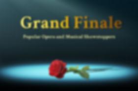Grand finale website poster.jpg