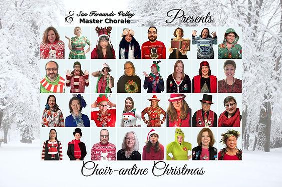 Choirantine Christmas 2020_2.jpg