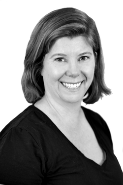 Karen McInnis