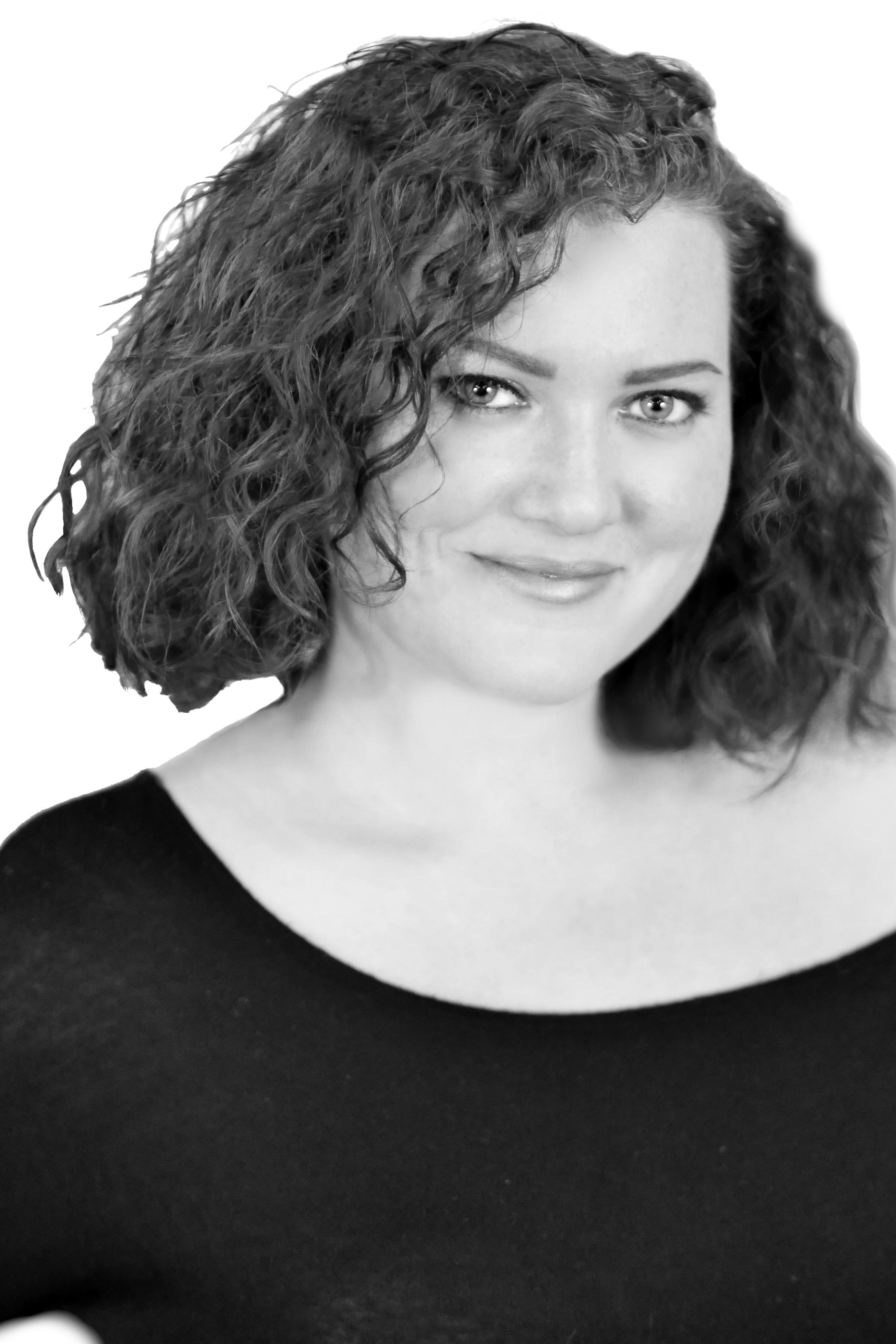 Julie Anne Bermel