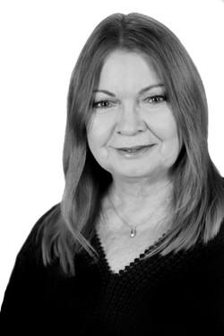 Diane Lindley