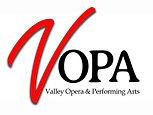 VOPA logo.jpg