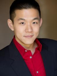 Ben Lin, Bass