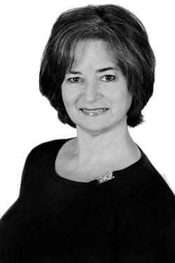 Michelle Hoisch