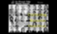 Virtual Chorus_Celebrating Bernstein_web