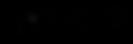 SFVMC t-shirt logo text tb.png