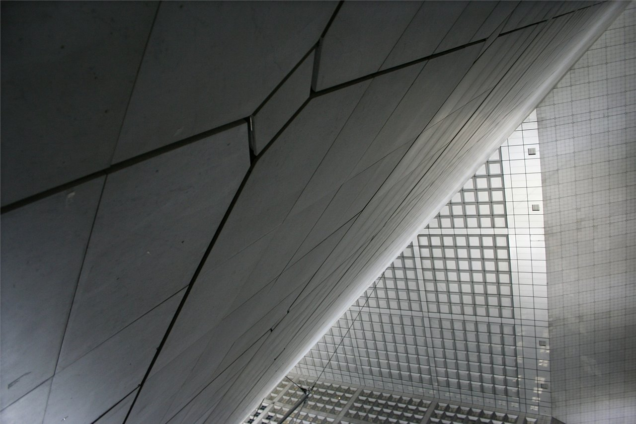 arch 4.jpg